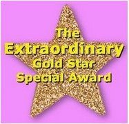 The Extraordinary Gold Star