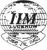 IIM Lucknow naukri recruitment