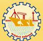 Cochin Shipyard Limited vacancy Recruitment