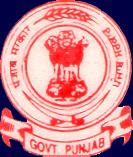 Government of Punjab Recruitment by Punjab PSC at http://www.govtjobsdhaba.com