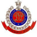 Delhi Police jobs at https://www.SarkariNaukriBlog.com