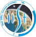 Assistant Professor posts in IIST 2015