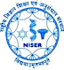 Faculty Government Job Vacancy posts in NISER 2016