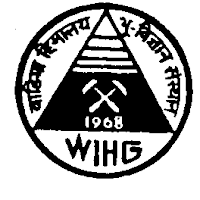 Naukri Job vacancy recruitment in WIHG