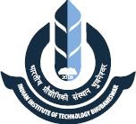 Naukri Vacancy Recruitment IIT Bhubaneswar