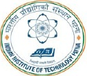 Job vacancy in IIT Patna