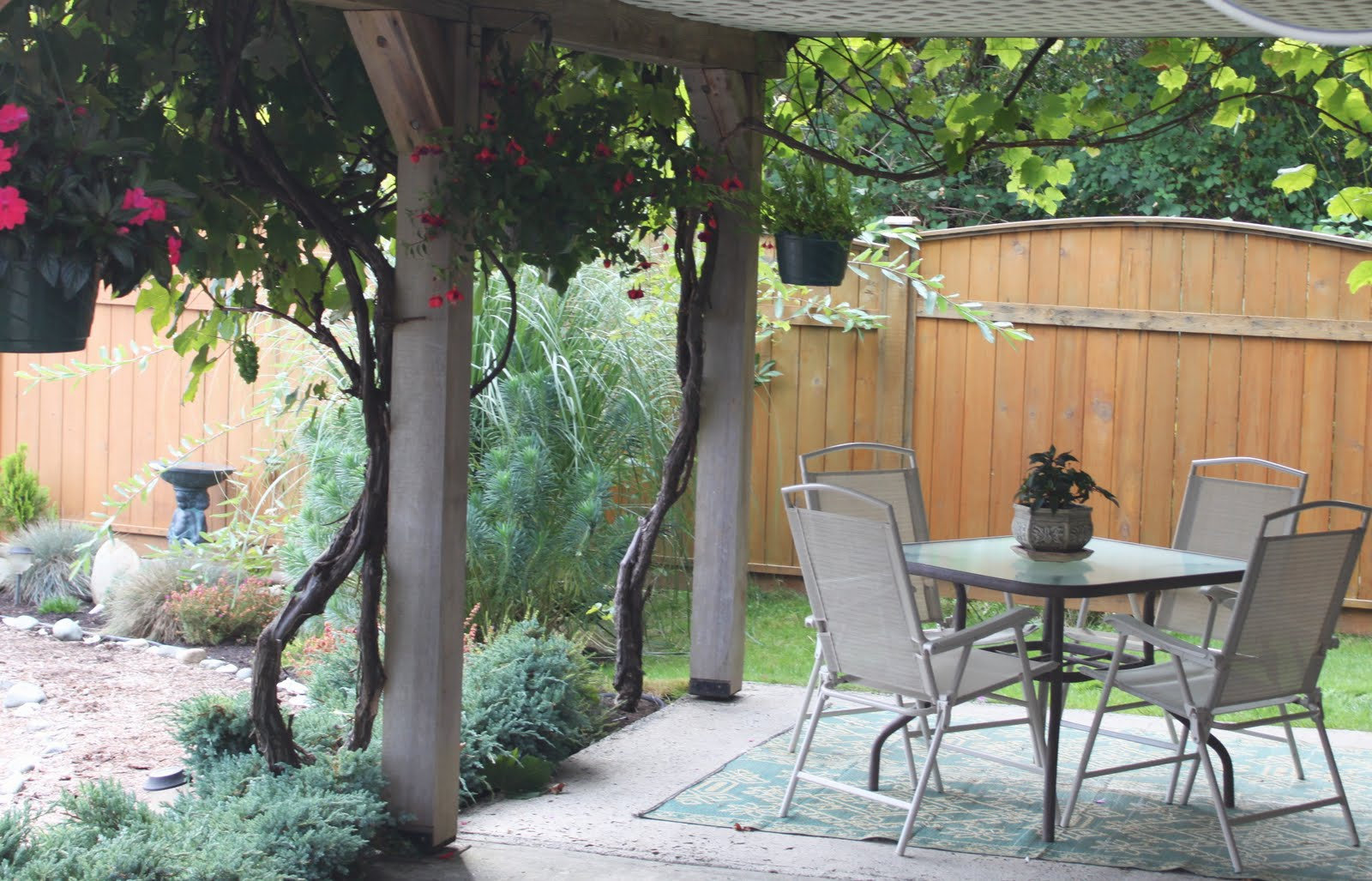 Vancouver Island Travel & Tourism: September 2010