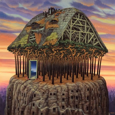 Gran Coleccion de Imagenes Surrealistas -http://3.bp.blogspot.com/_BPscU84KXUE/Ss-R2006faI/AAAAAAAAC4w/BOe9A0F2hWk/s400/surrealartjacek15.jpg
