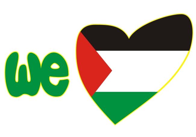 Uri Davis, Mualaf Pejuang Palestina