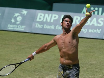 philippoussis