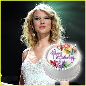 https://3.bp.blogspot.com/_BTV0kSM-IV4/SyWQFyLMNnI/AAAAAAAABho/s4fh_OJczmI/s400/taylor-swift-birthday%5B1%5D.jpg