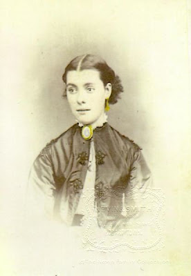 Elizabeth Rachel Day