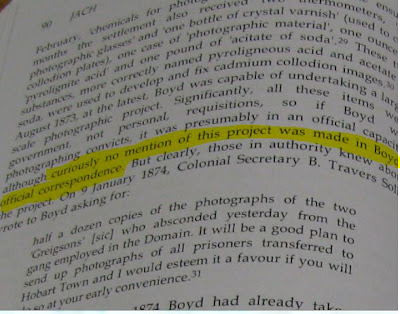 Clark JACHS 2010 p90