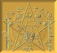 la-espada-flamigera-del-pentagrama