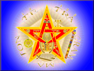 the-sign-of-the-pentagram