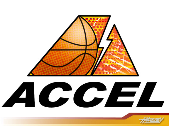 ACCEL_logo2_brand_by_harvey