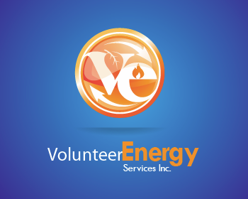 Volunteer Energy