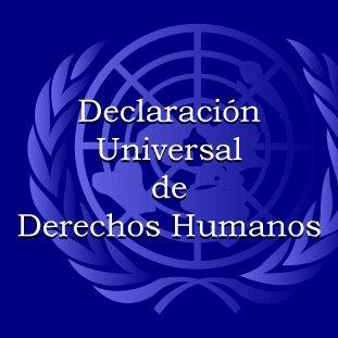 https://3.bp.blogspot.com/_BVN6zplzglk/TQERcEeZEvI/AAAAAAAAAB4/302-o32UJUw/s1600/derechos_humanos.jpg