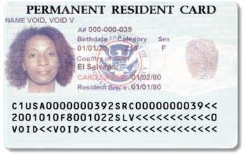 Green Card Jpg