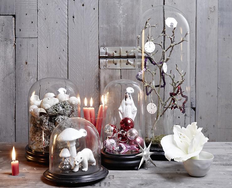 european chic european christmas spirit. Black Bedroom Furniture Sets. Home Design Ideas