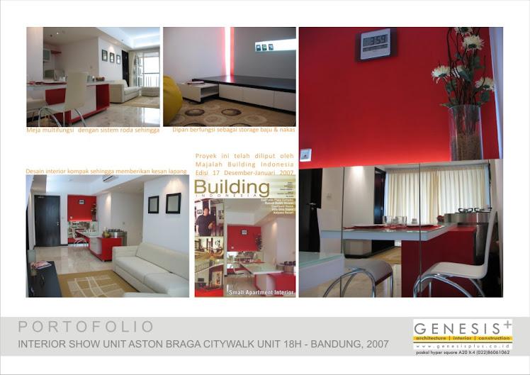 Genesis Genesisplus Genesis Furniture Apartment