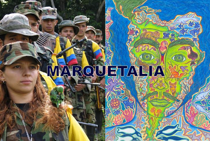 Marquetalia