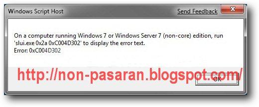 Windows 7'yi Yasal Olarak Ücretsiz Kullanın! enpedi-Windows 7