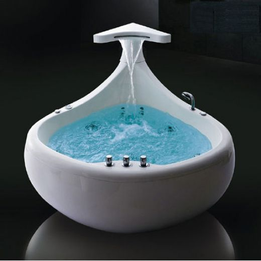 small bathtubs. A Bathtub Can Be A Very Important Feature In Many Homes  Whether You Are Selling Your Home Or Just Trying To Make It As Comfortable Possible For Yourself Kitchens And Baths Guide Small Bathtubs