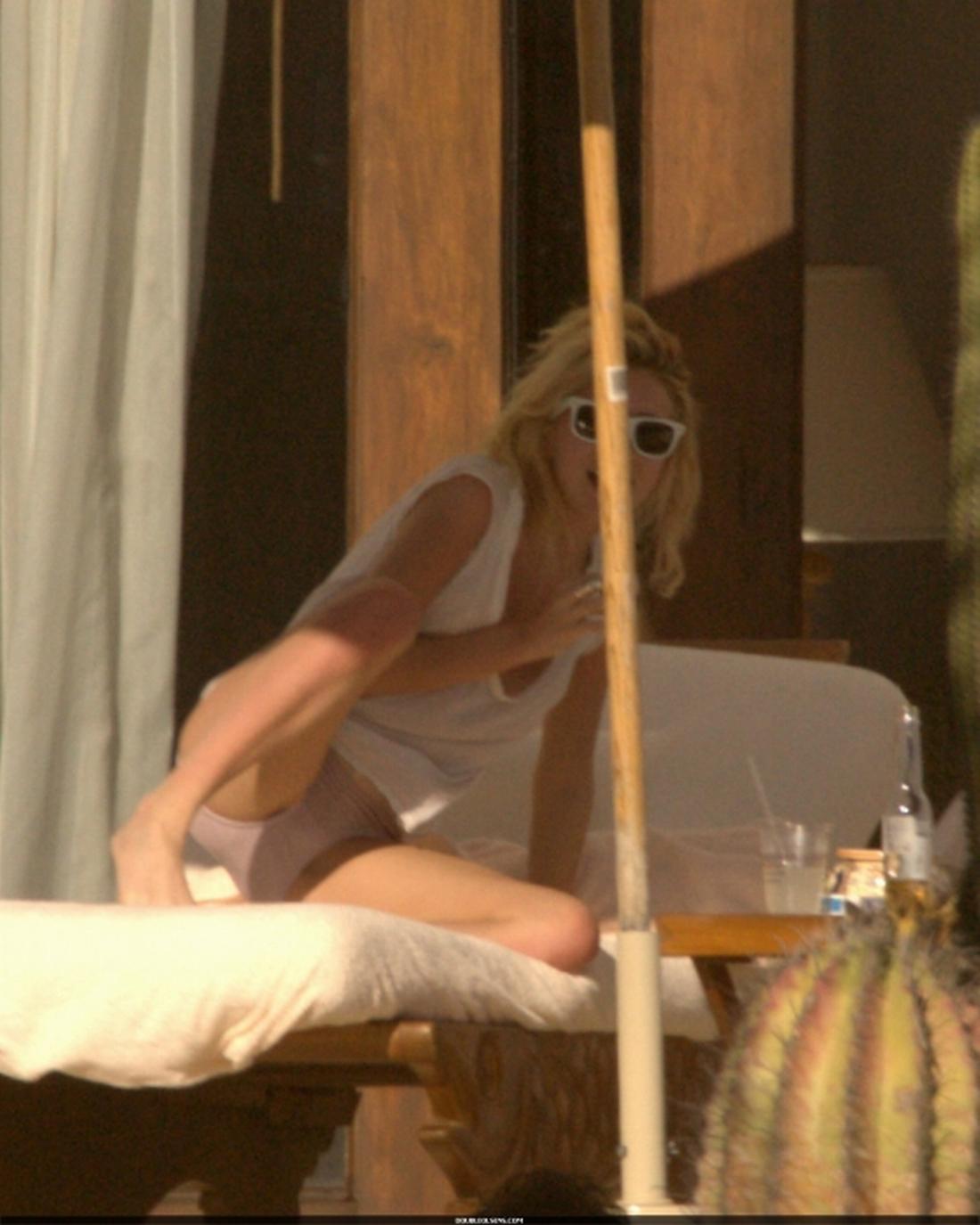 Wife sex video clip