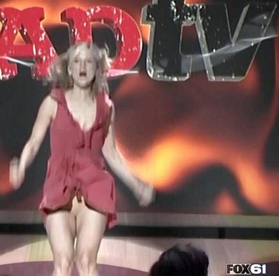 Ashley Olsen In Panties 14