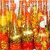 Tipos de pimenta, todas encontradas no Brasil, com características e dicas de como usá-las. Aproveite!