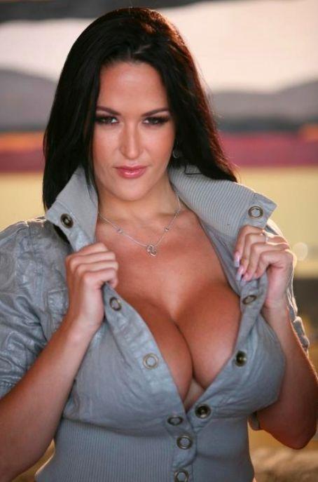 Carmella Porn Star 28