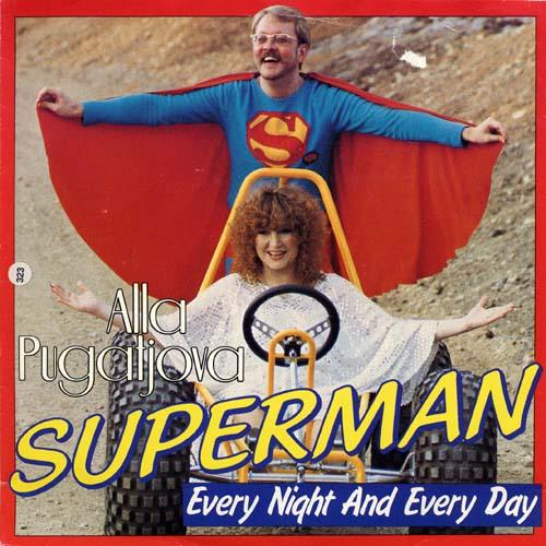 alla-pugatjova-superman-every-night-day.jpg