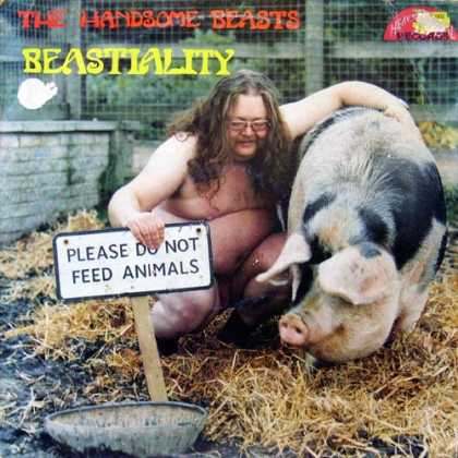 the-handsome-beast-bestiality.jpg
