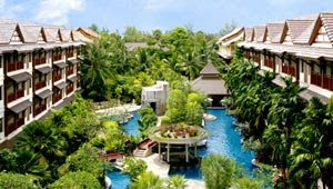 Been a spell since a Phuket hotel recommendation on the weblog <a href=