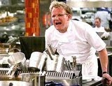 Kitchen Nightmares Se Sushi Ko Open