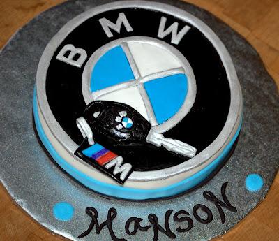 boldog születésnapot bmw BMW cake boldog születésnapot bmw
