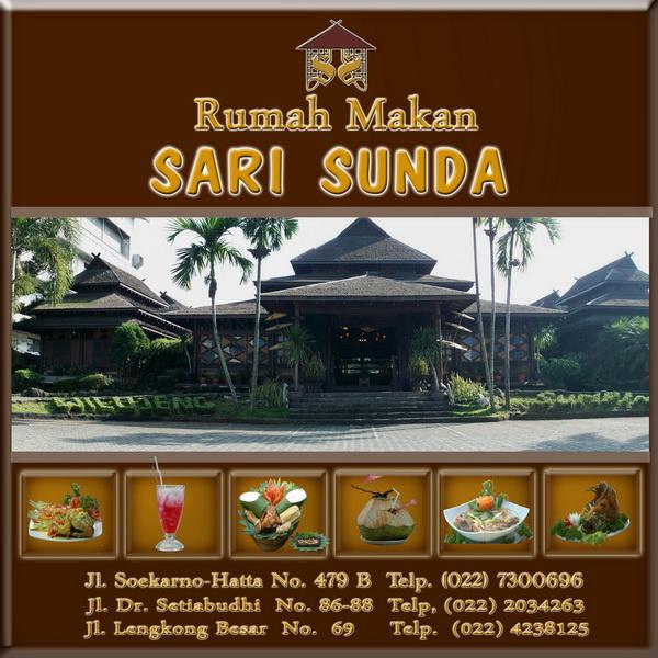 Berita B Sunda Detikcom Informasi Berita Terupdate Hari Ini Welcome To Rumah Makan Sari Sunda