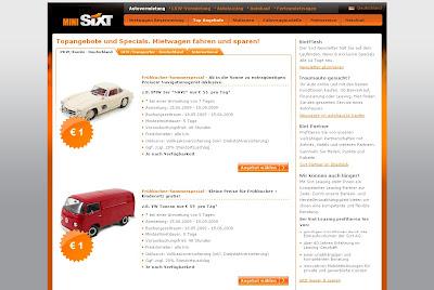 Sixt Car Rental Dfw Customer Service