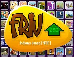 Frim.com