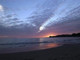 82% del litoral de Jalisco está en manos privadas