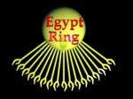 Blog membre d'Egypt Ring