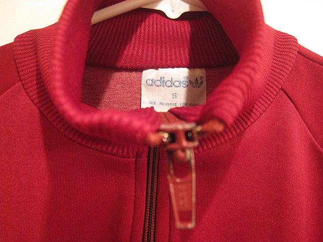 Sick Pick Vintage Vintage Adidas Jackets 70 S 80 S