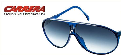 a85e6225e5 La marca CARRERA nace de la inspiración de Wilhelm Anger por una de las  carreras de coches más famosas de América Latina en los años 50, ...