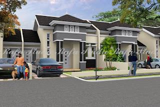Jasa Desain Rumah Rp 30 000 M2 Jasa Arsitek Murah