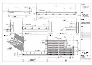 Image Result For Design Villa Minimalis