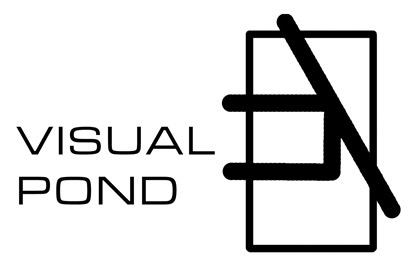 Visual Pond