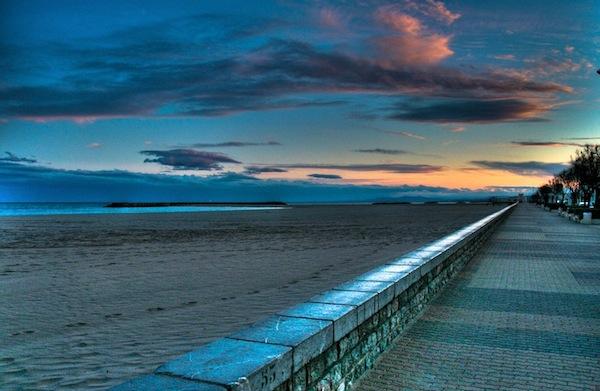 Best Beach Photography Celebrity