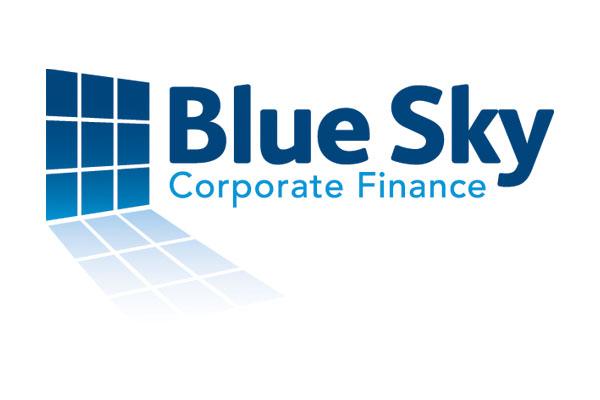 Corporate Finance News | Finance News | Corporate Finance