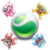 emoticon sony ericsson
